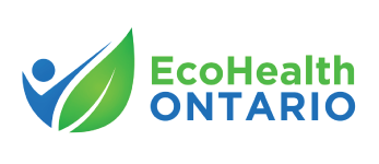 EcoHealth Ontario