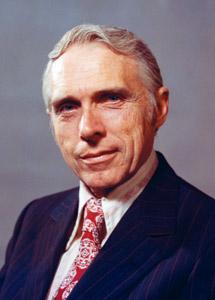 Arthur D. Latornell