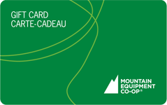 MEC Giftcard