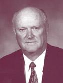 Dr. Duncan Sinclair