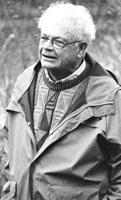 George S. Stormont