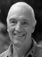 Jean-Marc Filion