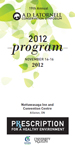 program_cover_2012_thumb