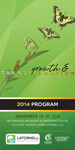 program_cover_2014_thumb