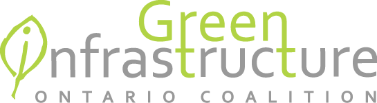 Green Infrastructure Ontario Coalition