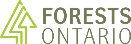 Forests Ontario