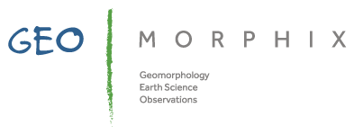 GEO Morphix Ltd.