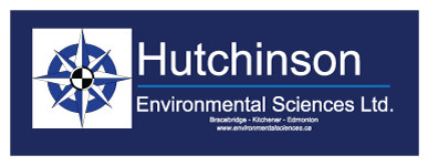 Hutchinson Environmental Science Ltd.