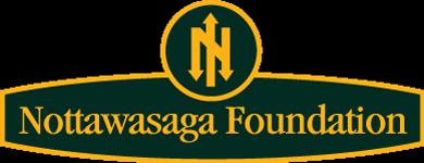 Nottawasaga Foundation