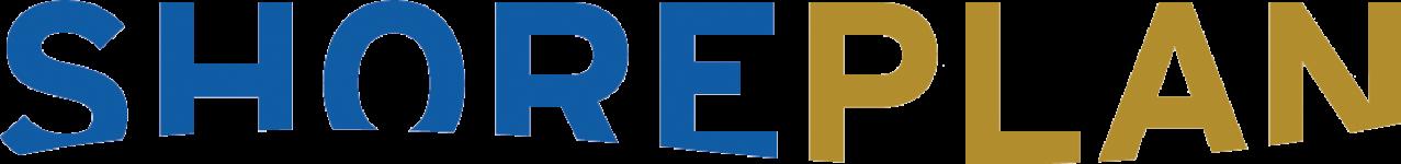 Shoreplan Engineering Limited
