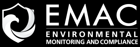 EMAC | Environmental Monitoring and Compliance, Inc.