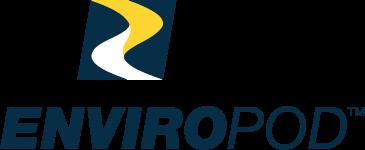 EnviroPod Canada Ltd.