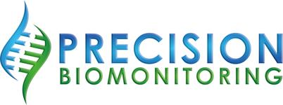 Precision Biomonitoring Inc.
