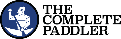 The Complete Paddler
