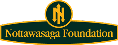 Nottawasaga Foundation