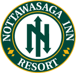Nottawasaga Inn Resort