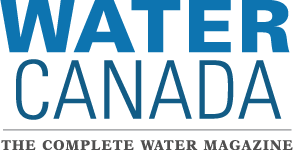 Water Canada