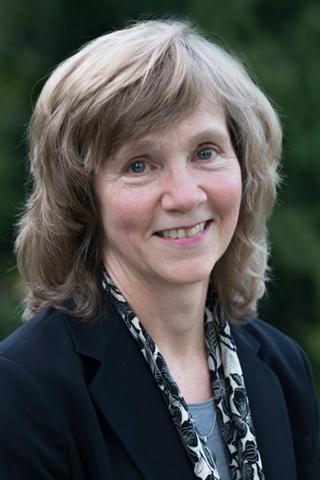 Ellen Schwartzel