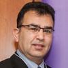 Dr. Imtiaz Shah