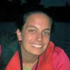 Katrina Furlanetto