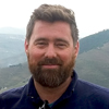 Dr. Nicolas Brunet