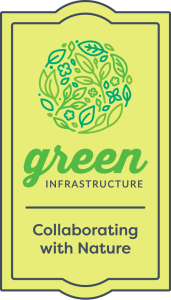 2016 Latornell Green Infrastructure: Collaborating with Nature