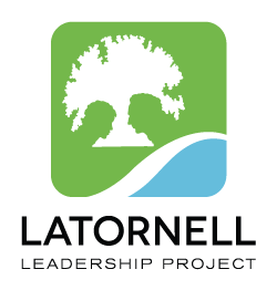 Latornell Leadership Project